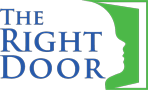 THE RIGHT DOOR LLC